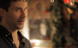 Record shopping with… Jamie Lidell