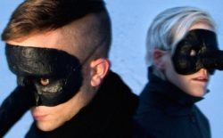 The Knife's new album to feature Light Asylum's Shannon Funchess