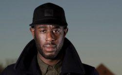 Hear T. Williams remix Disclosure's all-conquering 'Latch'