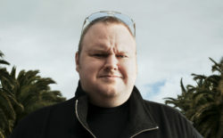"Megaupload becomes Mega, joins The Pirate Bay in their ""raid-proof"" Cloud"