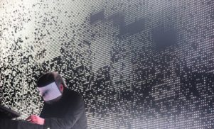 Squarepusher releases new live EP, KCRW Session
