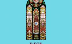 Download the third instalment in d'Eon's marvellous Music For Keyboards series