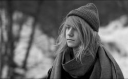 Preview Cashmere Cat's debut EP for Pelican Fly