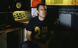 Rolling in the cash: XL Recordings announces £41.7m in profits