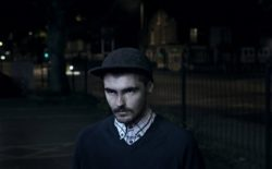 Blawan and Untold sign up for Beat Dimension NYE Warehouse Party