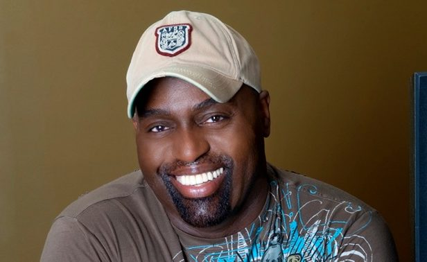 Frankie Knuckles - Whistle Song 2012