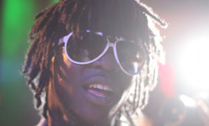Chief Keef's debut album gets title and release date