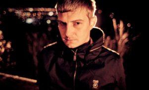 Addison Groove's 'I Go Boom' gets remixed by Doc Daneeka, DJ Rashad