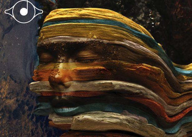 Björk announces Biophilia remix album called bastards