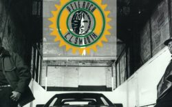 Pete Rock and CL Smooth get set to take their classic Mecca & The Soul Brother to London