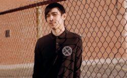 Ex-LOL Boy Markus Garcia debuts solo work as Heartbeat(s)