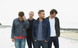 Blur leads artist protest of Parlophone sale