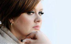 Stream audio of Adele's Bond theme