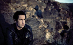 Trent Reznor to kick off new label from TV On The Radio's Dave Sitek with limited edition 12″