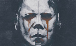 Every night is Halloween: Death Waltz's Spencer Hickman on the dark art of the horror movie soundtrack