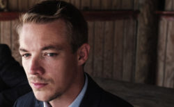Tricks and treats: check Diplo's 3 hour Halloween mixtape