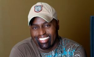 """Frankie Knuckles to release a """"concept compilation album"""""""