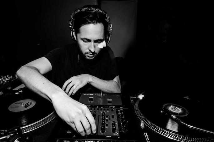 Ex-Thunderheist producer announces second EP as Nautiluss