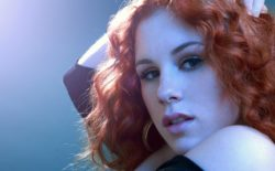 Watch the video for Mosca and Katy B's 'What You Came For'