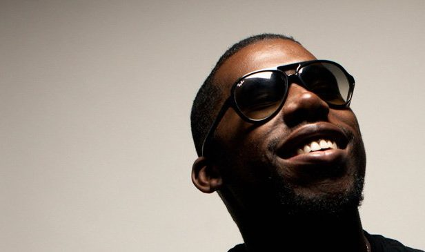 Hear Flying Lotus' 'Bedtime Mix' for BBC Radio 1 - FACT