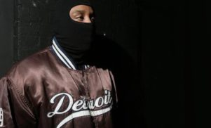 Drexciya and Urban Tribe's DJ Stingray readies new album F.T.N.W.O.