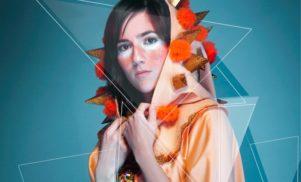 Premiere: Hyperdub's Morgan Zarate remixes Sydney beatsmith Elizabeth Rose