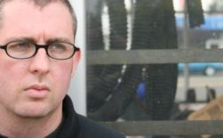 Lusine preps new album for Ghostly; stream the robotic 'Another Tomorrow'