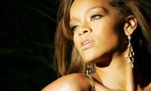 Stream an 18-minute sampler mix of Rihanna's new album Unapologetic