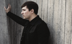 Dominick Fernow to return as Prurient on new album Through The Window