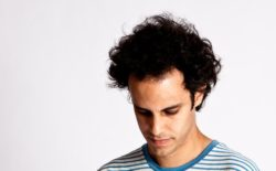 Stream Four Tet's remix of To Rococo Rot, plus a re-upped Worldwide mix from 1999