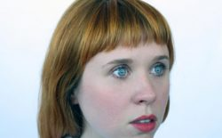 Holly Herndon's debut LP Movement is excellent. Stream it here
