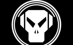 Download Metalheadz and A-Trak's recent takeovers of Rinse FM