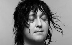 Antony & The Johnsons' fascinating 2006 TURNING show commemorated in new documentary