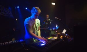 Download live Moogfest sets from Disclosure, Richie Hawtin, Andy Stott, and more