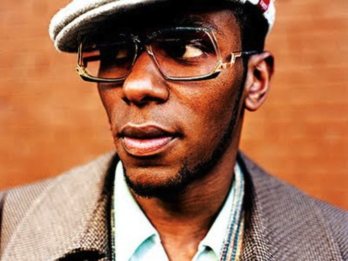 Yasiin Bey offers a version of Chief Keef's street anthem 'I Don't Like'