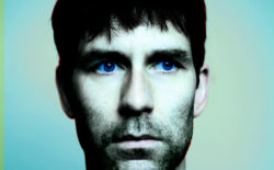 """""""I'm cooking on a grill now!"""": soul man Jamie Lidell talks happiness, relocation and his new self-titled album"""
