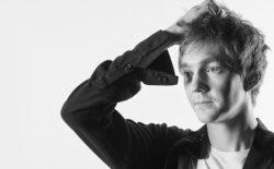 Hessle Audio's Ben UFO to tour the US next month