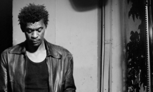 Listen to a new mix by Massive Attack's Daddy G, his first to be aired since 2004