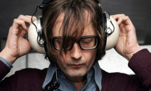 Jarvis Cocker rules out new Pulp material