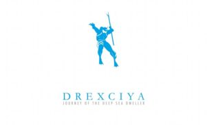 Stream Clone's latest Drexciya retrospective Journey Of The Deep Sea Dweller III