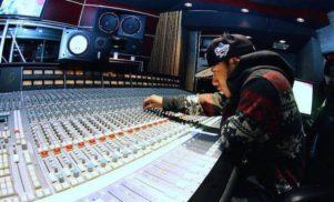 AraabMuzik working with Skrillex and Diplo on new LP; remix album due next year