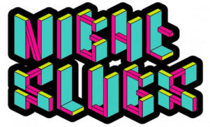 The Hydra announce mega Night Slugs night at XOYO