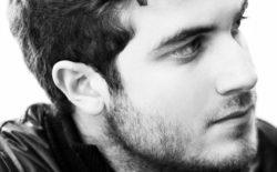 Nicolas Jaar announces digital edition of The Prism