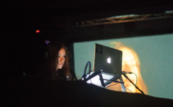 Say it's not The End: Unsound 2012 reviewed