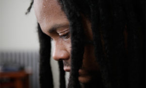Hieroglyphic Being explores Imaginary Concepts on ambient-leaning new album