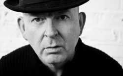 Creation's Alan McGee talks potential acts and unconventional HQ for new record label