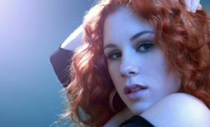 Katy B releases free EP Danger: Jacques Greene, Wiley, Geeneus, Jessie Ware and more feature