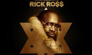 Rick Ross cancels North Carolina show due to gang threats