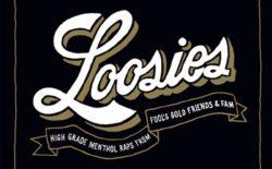 Fool's Gold details hip-hop comp, featuring Danny Brown, Action Bronson, AraabMuzik