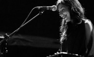 Julia Holter and Laurel Halo to collaborate on one-off New York performance
